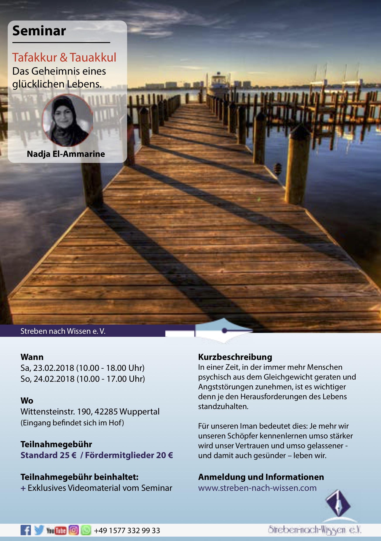 flyer nadia seminar 2019
